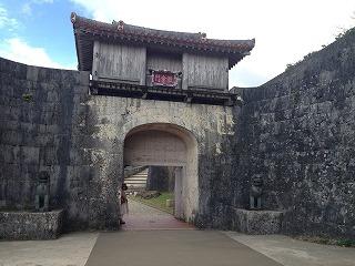 okinaw8.jpg